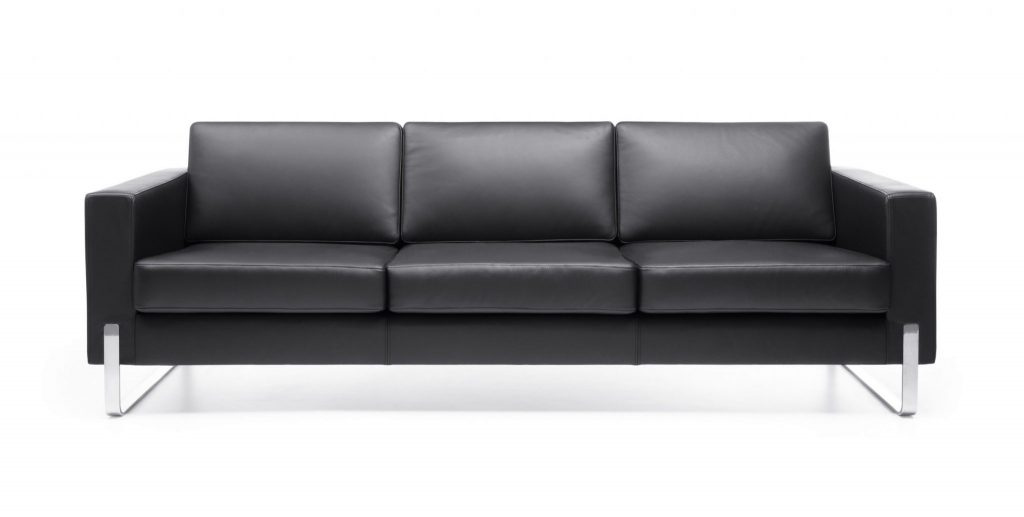 myturn-sofa-13v
