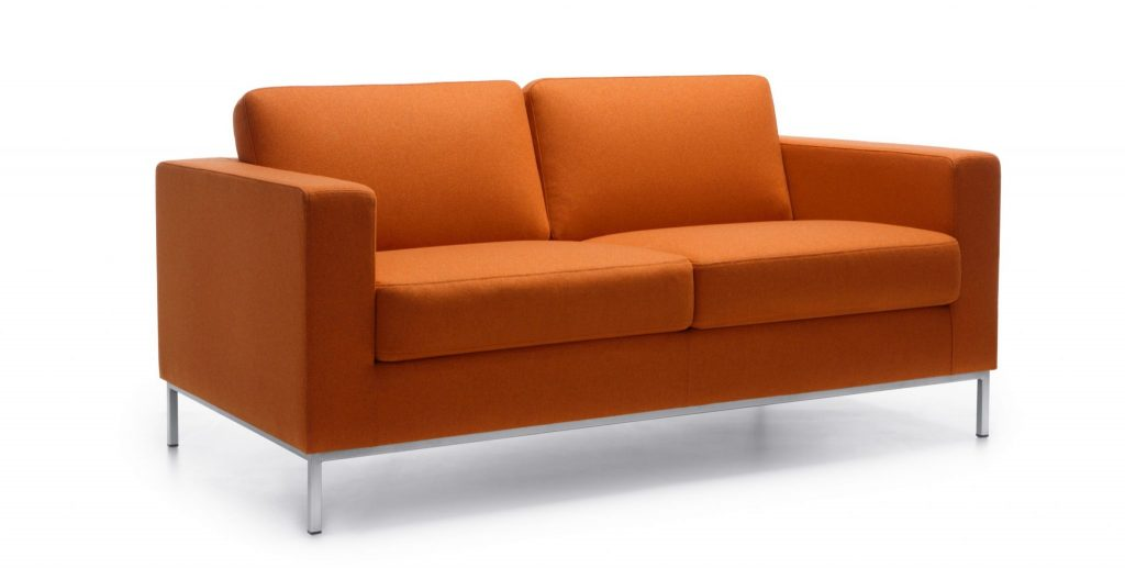myturn-sofa-20h