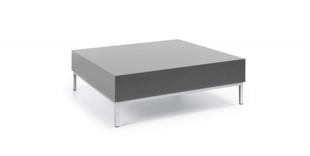 myturn-sofa-s2h